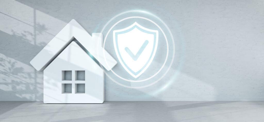 Einbruchschutz | Sicherheit | Prävention
